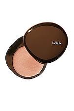 lilah b. Glisten + Glow Skin Illuminator in b. captivating