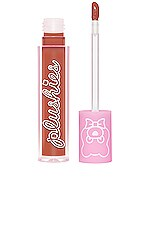 Lime Crime Plushies in Butterscotch