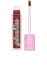 Lime Crime Plushies in Cola