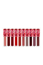 Lime Crime Best Sellers Mini Velvetines Set