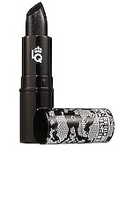 Lipstick Queen Black Lace Rabbit Lipstick
