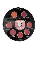 Lipstick Queen The Nude Album