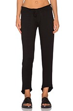 PANTALON RELAXED ALEXA