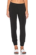 PANTALON SWEAT MADISON