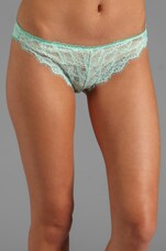 Hearts Anouk Brief in Mint