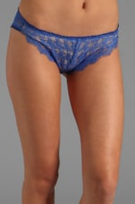 Hearts Anouk Brief in Bright Blue