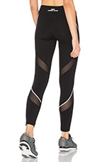 Sure Thing Core F/L Tight en Noir