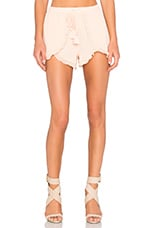 Serene Short en Papaye