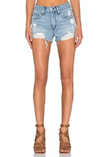x REVOLVE Jack Short in Columbia