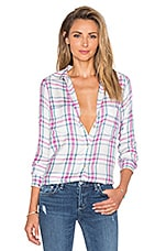 CHEMISE THE BUTTON DOWN