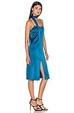 LPA Dress 14 in Positano
