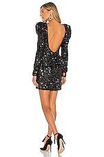 LPA Bryce Dress in Black