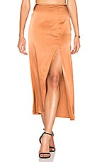LPA Skirt 72 in Bronze