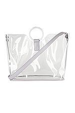 LPA Bridget Bag in Lilac