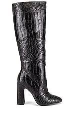 LPA Greta Boot in Black