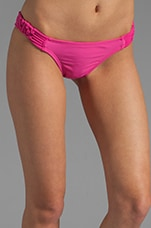 Copa Cabana Forget Me Knot Bitsy Bottom in Rose