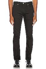 LEVI'S Premium 510 Jean in Nightshine