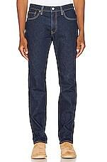 LEVI'S Premium 511 Jean in Chain Rise