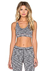 Better Under Pressure Sports Bra in Multi