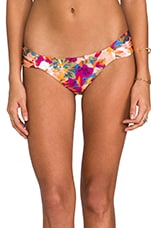 Hey Delilah Bikini Bottoms in Multi