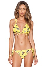 HAUT DE MAILLOT DE BAIN SUNSHINE NATION