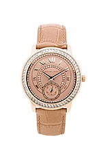 MONTRE MADELYN