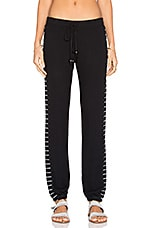 PANTALON SWEAT DRIVER