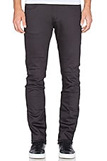 JEAN SKINNY SKINNY GUY POWER STRETCH