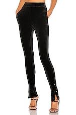 NBD Melodie Pants in Black
