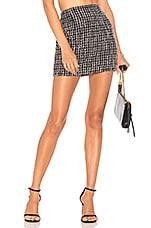 NBD Charmaine Skirt in Brooklyn