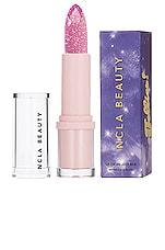 NCLA Jelly Balm in Pink Milkyway
