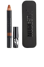 NUDESTIX Concealer Pencil in Deep 8