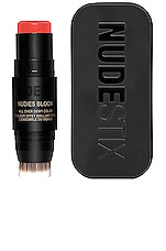 NUDESTIX Nudies Bloom All Over Face Color in Poppy Girl