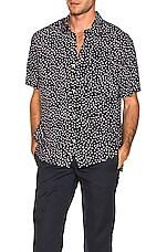 NEUW Smiths Shirt in Black