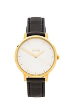 MONTRE THE KENSINGTON LEATHER