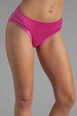 Modern Vintage George Bottom in Pink
