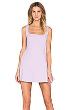 ROBE PATINEUSE SWEET SENSATION