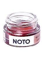 NOTO Botanics Multi-Benne Tint in All