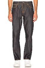 Nudie Jeans Steady Eddie II Dry in Colors