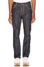 Nudie Jeans Lean Dean Dry in Colors