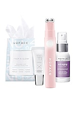 NuFACE FIX Wanderlust Collection