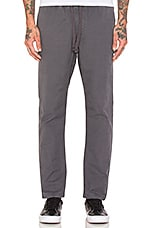 PANTALON TWILL TRAVELER