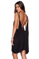 Margeaux Dress in Black