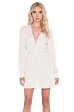 ROBE PLISSÉE BEST OF MY LOVE