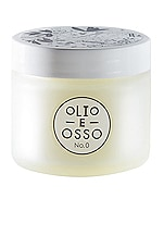 Olio E Osso All Over Multi-Use Balm in Jar No.0 Netto