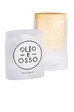Olio E Osso Lip and Cheek Balm in No.11 Fete
