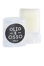 Olio E Osso Lip and Cheek Balm in No.0 Netto