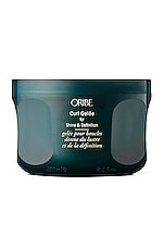 Oribe Curl Gelee for Shine & Definition
