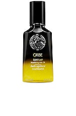 Oribe Gold Lust Hair Oil