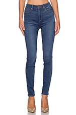 Margot Ultra Skinny in Rydelle